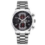 1_BENYAR-mode-chronographe-Sport-montres-hommes-bracelet-en-acier-inoxydable-marque-Quartz-montre-horloge-Relogio-Masculino