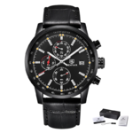 0_BENYAR-mode-chronographe-Sport-hommes-montres-Top-marque-de-luxe-montre-Quartz-Reloj-Hombre-saat-horloge