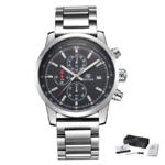 1_BENYAR-mode-chronographe-Sport-hommes-montres-Top-marque-de-luxe-montre-Quartz-Reloj-Hombre-saat-horloge