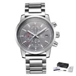 2_BENYAR-mode-chronographe-Sport-hommes-montres-Top-marque-de-luxe-montre-Quartz-Reloj-Hombre-saat-horloge