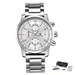3_BENYAR-mode-chronographe-Sport-hommes-montres-Top-marque-de-luxe-montre-Quartz-Reloj-Hombre-saat-horloge