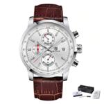 4_BENYAR-mode-chronographe-Sport-hommes-montres-Top-marque-de-luxe-montre-Quartz-Reloj-Hombre-saat-horloge