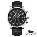 5_BENYAR-mode-chronographe-Sport-hommes-montres-Top-marque-de-luxe-montre-Quartz-Reloj-Hombre-saat-horloge