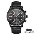 7_BENYAR-mode-chronographe-Sport-hommes-montres-Top-marque-de-luxe-montre-Quartz-Reloj-Hombre-saat-horloge