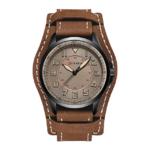 0_Nouveau-curren-montres-hommes-Top-marque-de-mode-montre-quartz-m-le-relogio-masculino-hommes-arm