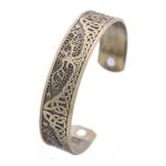 0_Bracelet-arbre-de-vie-bijoux