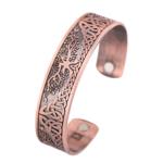 1_Bracelet-cheville-Skyrim-arbre-de-vie-bijoux-grav-s-Bracelet-manchette-Viking-Bracelets-magn-tiques-plaqu