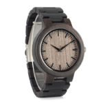 1_BOBO-BIRD-WC30-montre-en-bois-pour-hommes-montre-Quartz-en-bois-b-ne-pleine-japon