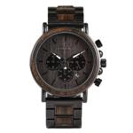 1_BOBO-oiseau-or-montre-hommes-de-luxe-marque-en-bois-montres-bracelets-affichage-de-la-Date