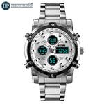 1_SKMEI-1389-montre-Quartz-pour-hommes-montre-analogique-de-luxe-de-mode-Sport-montre-bracelet-tanche