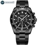 3_MEGIR-montres-homme-chronographe-Quartz-acier-inoxydable-tanche-Lumious-analogique-24-heures-montre-bracelet-pour-homme