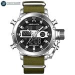5_MEGALITH-mode-hommes-Sport-montre-Quartz-hommes-multifonction-tanche-lumineux-montre-bracelet-hommes-double-affichage-horloge