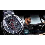 2_Forsining-trois-cadran-calendrier-affichage-noir-en-acier-inoxydable-hommes-automatique-montre-bracelet-Top-marque-de