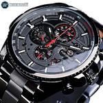 0_Forsining-trois-cadran-calendrier-affichage-noir-en-acier-inoxydable-hommes-automatique-montre-bracelet-Top-marque-de