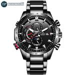 1_Suisse-BINGER-montre-hommes-automatique-m-canique-de-luxe-marque-hommes-montres-saphir-hommes-montre-lumineuse