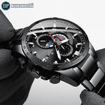 3_Suisse-BINGER-montre-hommes-automatique-m-canique-de-luxe-marque-hommes-montres-saphir-hommes-montre-lumineuse