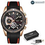 0_2019New-LIGE-Silicone-bracelet-hommes-montres-haut-tendance-marque-de-luxe-affaires-lumineux-Quartz-montre-d