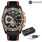1_2019New-LIGE-Silicone-bracelet-hommes-montres-haut-tendance-marque-de-luxe-affaires-lumineux-Quartz-montre-d