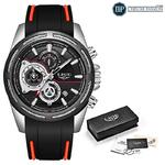 2_2019New-LIGE-Silicone-bracelet-hommes-montres-haut-tendance-marque-de-luxe-affaires-lumineux-Quartz-montre-d