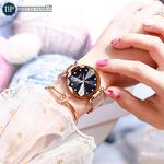 1_CIVO-mode-luxe-dames-cristal-montre-tanche-Rose-or-acier-maille-Quartz-femmes-montres-Top-marque