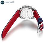 5_Megir-montre-Quartz-analogique-chronographe-pour-homme-avec-Date-aiguilles-lumineuses-bracelet-tanche-en-caoutchouc-de