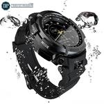 1_LOKMAT-Sport-montre-intelligente-professionnelle-5ATM-tanche-Bluetooth-rappel-d-appel-num-rique-hommes-horloge-SmartWatch