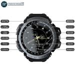 2_LOKMAT-Sport-montre-intelligente-professionnelle-5ATM-tanche-Bluetooth-rappel-d-appel-num-rique-hommes-horloge-SmartWatch