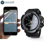 4_LOKMAT-Sport-montre-intelligente-professionnelle-5ATM-tanche-Bluetooth-rappel-d-appel-num-rique-hommes-horloge-SmartWatch