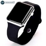 0_Hommes-Sport-d-contract-montres-LED-hommes-horloge-num-rique-homme-arm-e-militaire-Silicone-montre