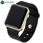 3_Hommes-Sport-d-contract-montres-LED-hommes-horloge-num-rique-homme-arm-e-militaire-Silicone-montre