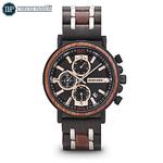 0_BOBO-BIRD-Watch-hommes-montre-en-bois-montre-hommes-chronographe-montres-militaires-de-luxe-l-gant