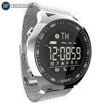 0_Montre-Sport-LOKMAT-Bluetooth-tanche-hommes-montre-intelligente-num-rique-Ultra-longue-veille-soutien-appel-et