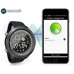 3_LOKMAT-Bluetooth-hommes-montre-intelligente-passom-tre-Sport-IP68-tanche-Information-rappel-horloge-num-rique-SmartWatch