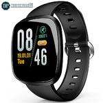 0_LOKMAT-Bluetooth-Sport-montre-intelligente-hommes-Ip67-vie-podom-tre-tanche-moniteur-de-fr-quence-cardiaque