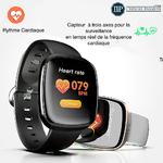 2_LOKMAT-Bluetooth-Sport-montre-intelligente-hommes-Ip67-vie-podom-tre-tanche-moniteur-de-fr-quence-cardiaque
