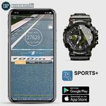 2_LOKMAT-1-58-pouces-cran-tanche-montre-intelligente-hommes-50m-Bluetooth-rappel-d-appel-sport-horloge