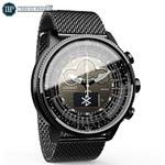 0_LOKMAT-Bluetooth-montre-intelligente-Sport-tanche-podom-tres-rappel-d-information-num-rique-hommes-horloge-smartwatch
