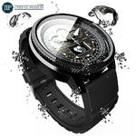 2_LOKMAT-Bluetooth-montre-intelligente-Sport-tanche-podom-tres-rappel-d-information-num-rique-hommes-horloge-smartwatch