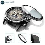 3_LOKMAT-Bluetooth-montre-intelligente-Sport-tanche-podom-tres-rappel-d-information-num-rique-hommes-horloge-smartwatch