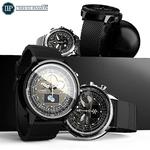 5_LOKMAT-Bluetooth-montre-intelligente-Sport-tanche-podom-tres-rappel-d-information-num-rique-hommes-horloge-smartwatch