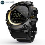 3_LOKMAT-montre-intelligente-bluetooth-num-rique-hommes-horloge-podom-tre-smartwatch-tanche-IP67-Sport-pour-ios