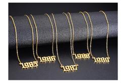 collier-naissance-2003