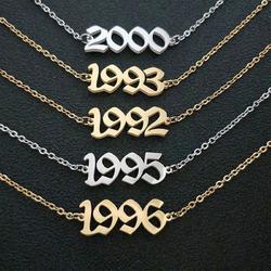 collier-naissance-2004