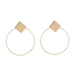 mode-boucles-d-oreilles-2019-grand-g-om-trique-rond-boucles-d-oreilles-pour-les-femmes