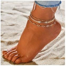 bracelet-de-cheville
