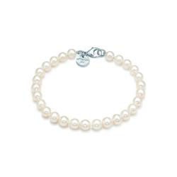 bracelet-perle-lheurepassion