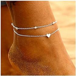 bracelet-cheville-lheurepassion