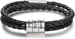 bracelet-homme-personnalise-lheurepassion