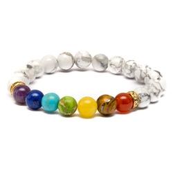 bracelet-chakra