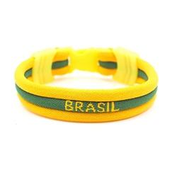 Bracelet-bresilien-rond